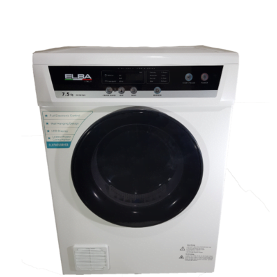 Elba Clothes Dryer